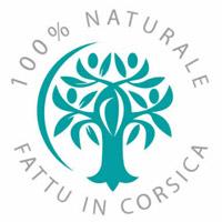 www.realia-cosmetic.com